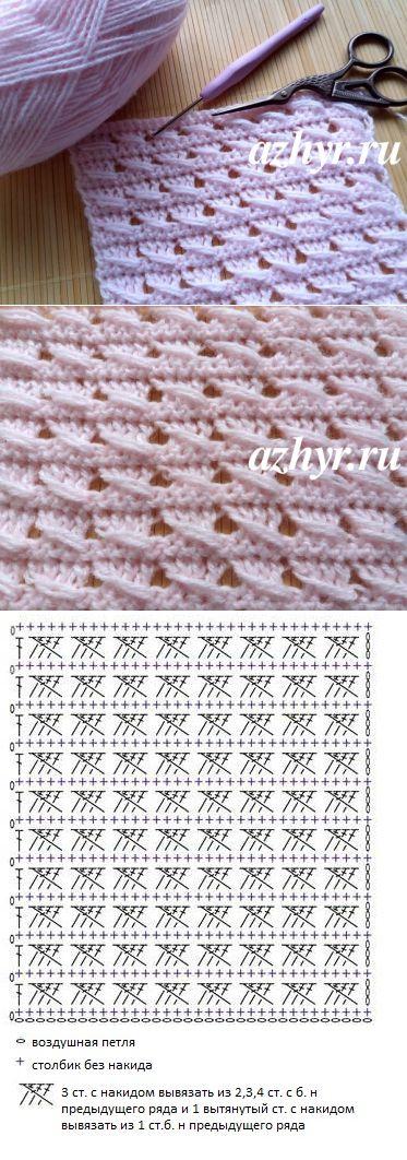 colcha graficos crochet-otakulandia.es (4)