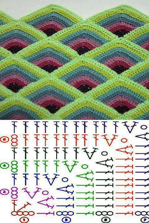 colcha graficos crochet-otakulandia.es (40)