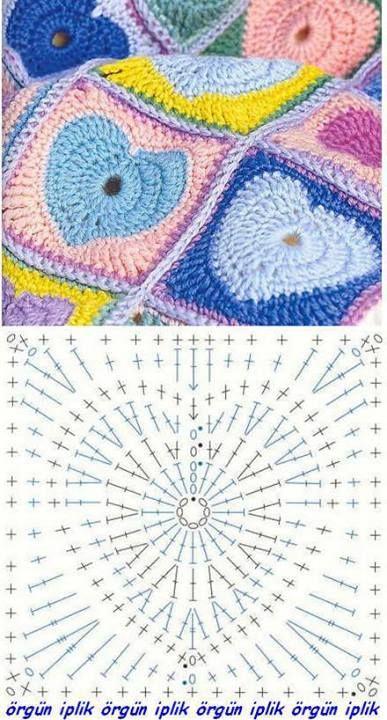colcha graficos crochet-otakulandia.es (41)