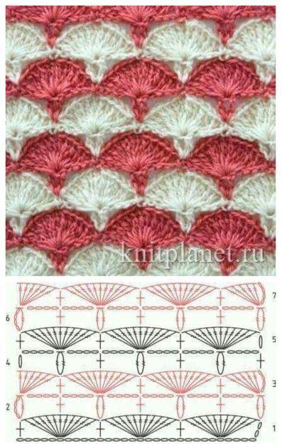 colcha graficos crochet-otakulandia.es (42)