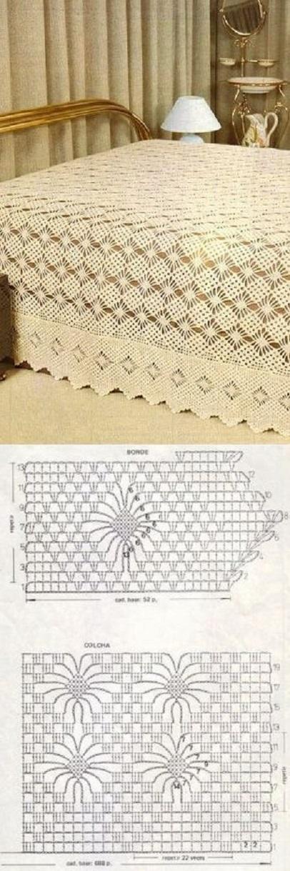 colcha graficos crochet-otakulandia.es (44)