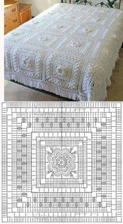 colcha graficos crochet-otakulandia.es (45)