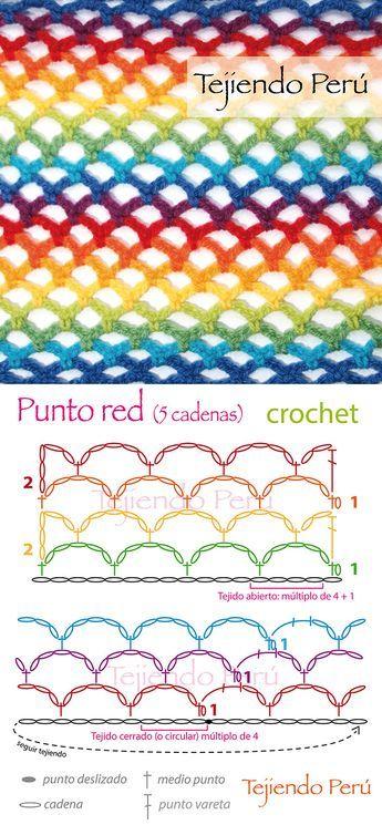 colcha graficos crochet-otakulandia.es (47)