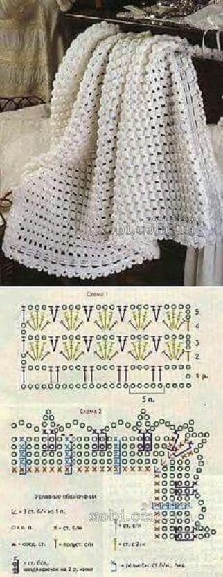 colcha graficos crochet-otakulandia.es (48)