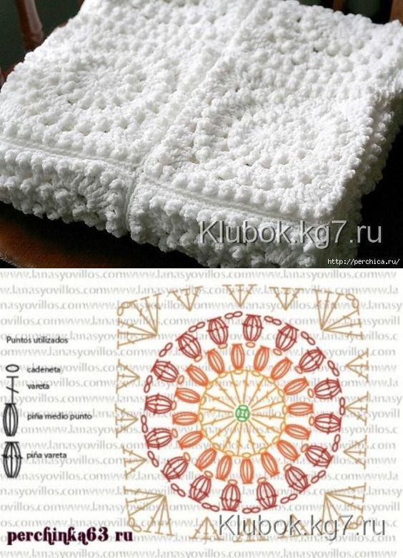 colcha graficos crochet-otakulandia.es (49)