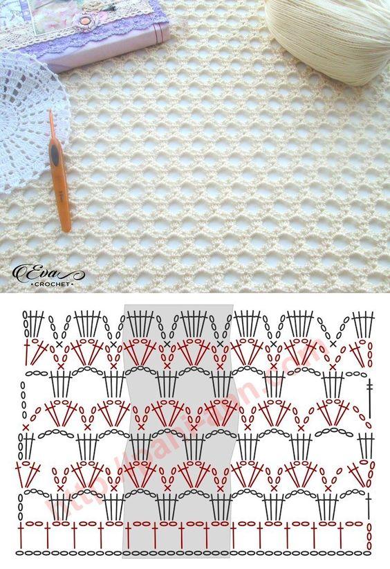 colcha graficos crochet-otakulandia.es (5)