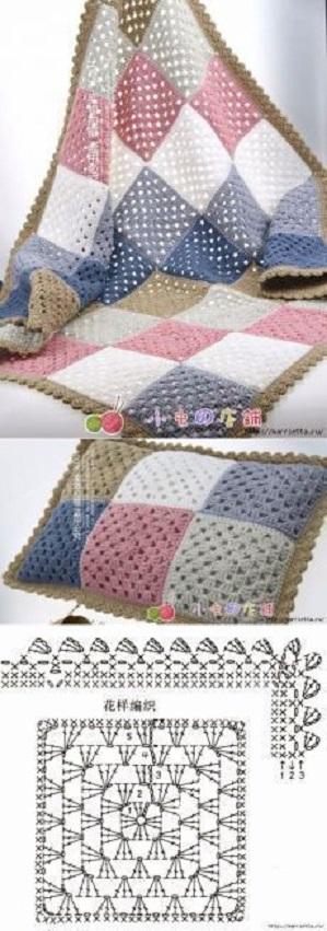 colcha graficos crochet-otakulandia.es (50)