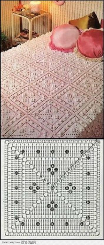colcha graficos crochet-otakulandia.es (52)