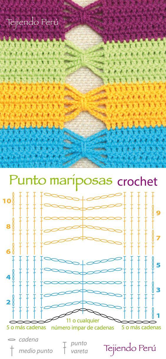 colcha graficos crochet-otakulandia.es (54)