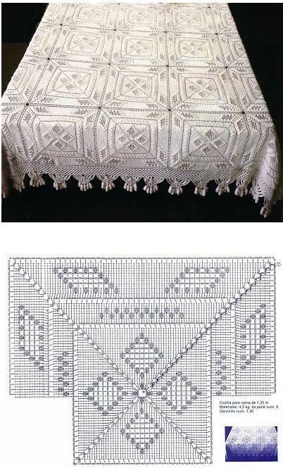 colcha graficos crochet-otakulandia.es (55)