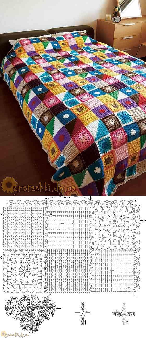 colcha graficos crochet-otakulandia.es (6)