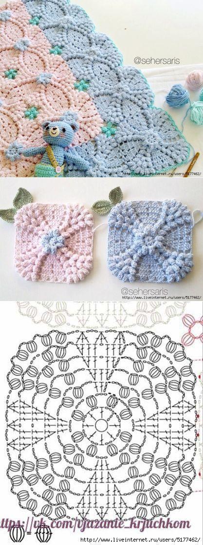 colcha graficos crochet-otakulandia.es (7)