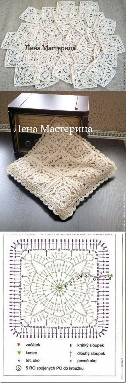 colcha graficos crochet-otakulandia.es (9)
