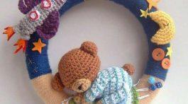 corona bebe crochet-otakulandia.es (1)