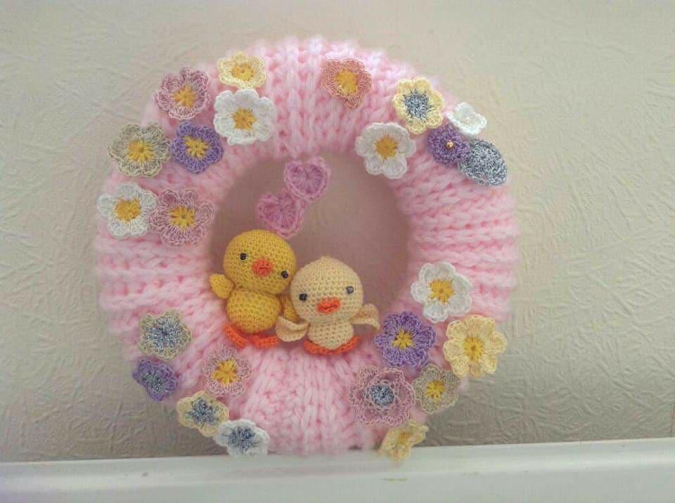 corona bebe crochet-otakulandia.es (12)