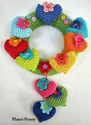 corona bebe crochet-otakulandia.es (2)