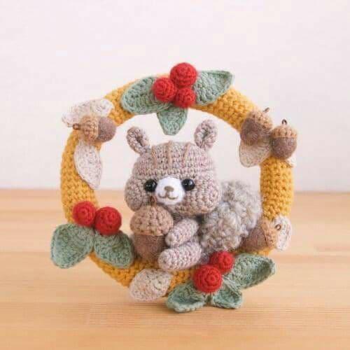 corona bebe crochet-otakulandia.es (3)