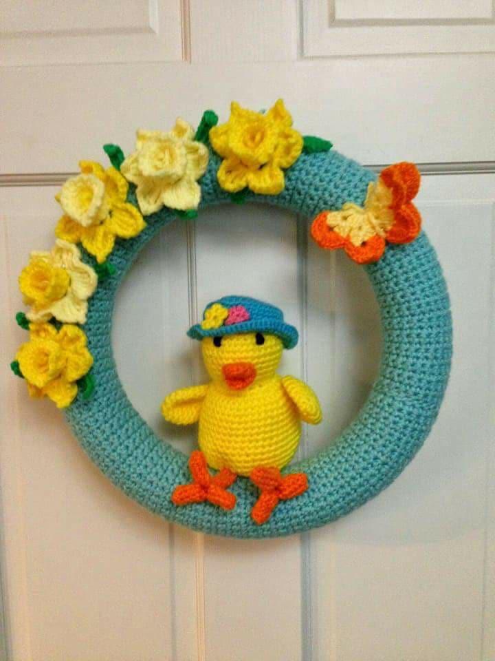 corona bebe crochet-otakulandia.es (6)