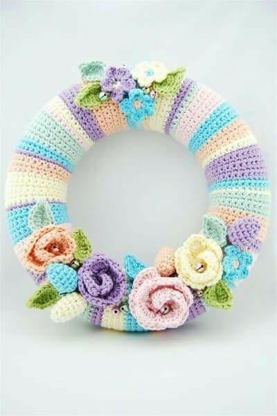 corona bebe crochet-otakulandia.es (9)
