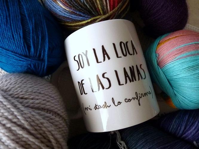 crochet-artesania-otakulandia.es  (10)