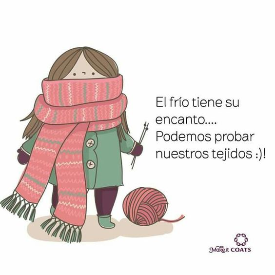 crochet-artesania-otakulandia.es (11)