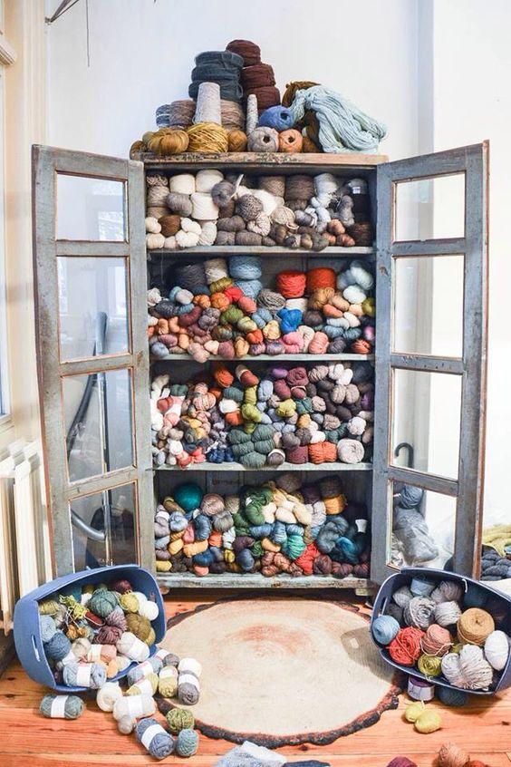 crochet-artesania-otakulandia.es (12)