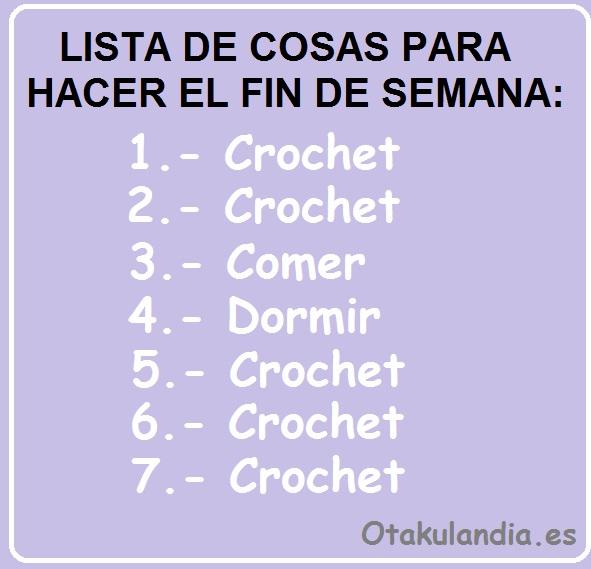 crochet-artesania-otakulandia.es (15)