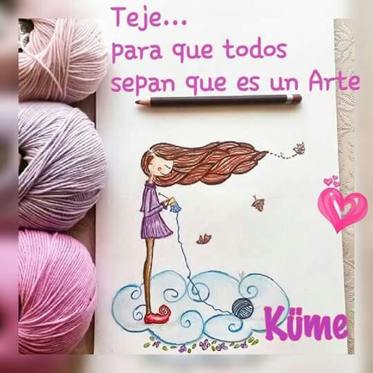 crochet-artesania-otakulandia.es (16)