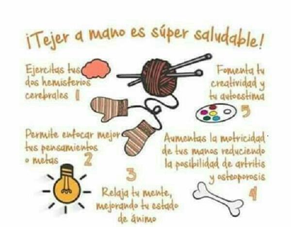 crochet-artesania-otakulandia.es  (2)
