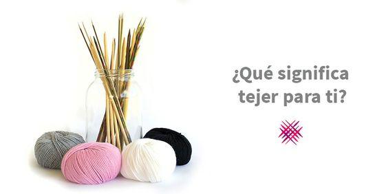 crochet-artesania-otakulandia.es (25)