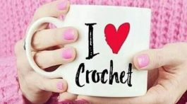 crochet-artesania-otakulandia.es (26)