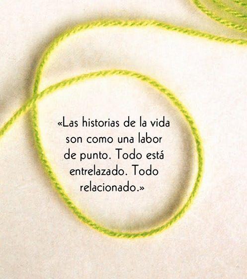 crochet-artesania-otakulandia.es (28)