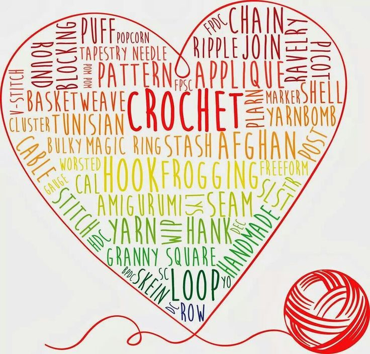 crochet-artesania-otakulandia.es (33)
