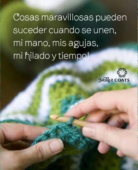 crochet-artesania-otakulandia.es (36)