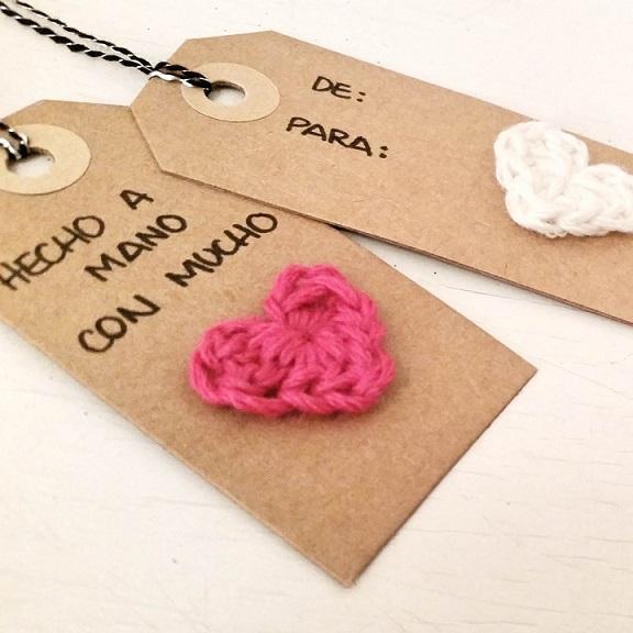 crochet-artesania-otakulandia.es  (4)