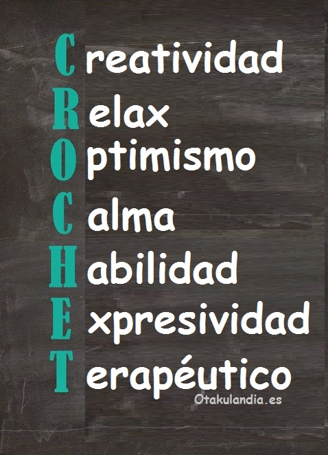 crochet-artesania-otakulandia.es (41)