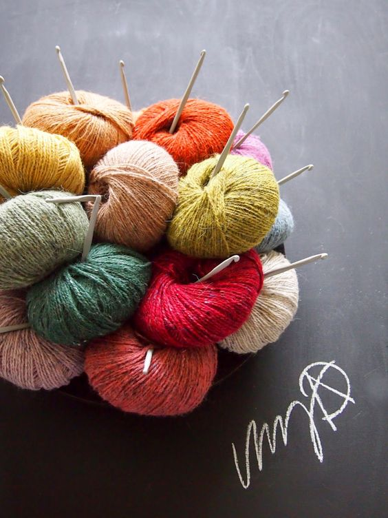 crochet-artesania-otakulandia.es (44)