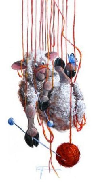 crochet-artesania-otakulandia.es (5)