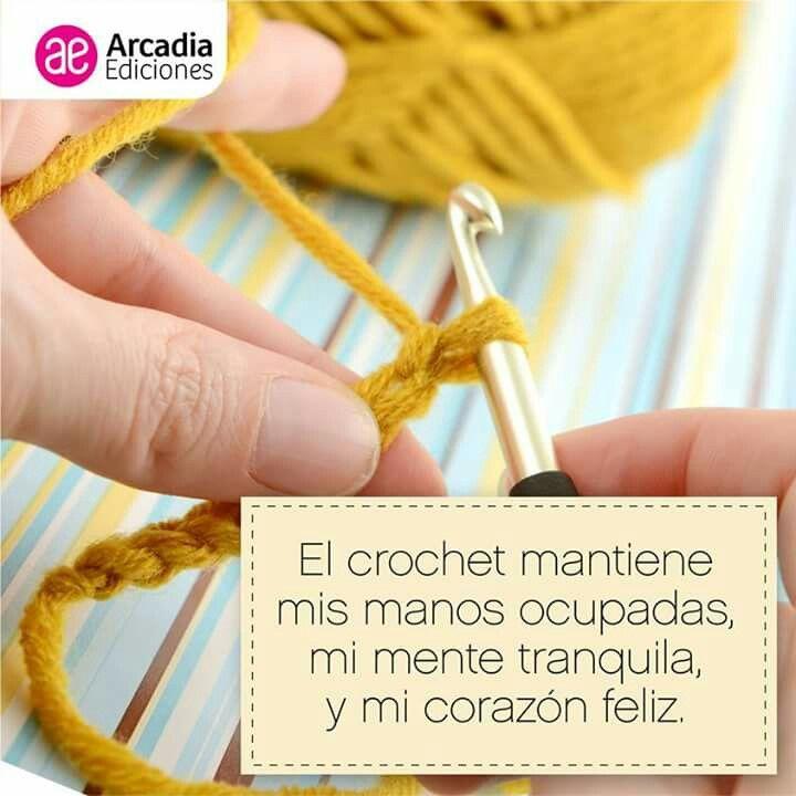 crochet-artesania-otakulandia.es (6)