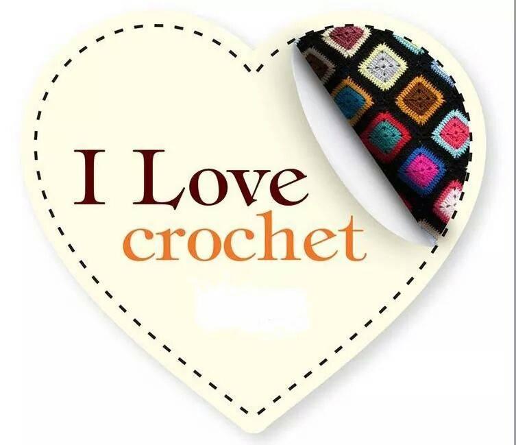 crochet-artesania-otakulandia.es (7)