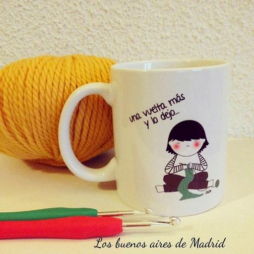 crochet-artesania-otakulandia.es  (8)