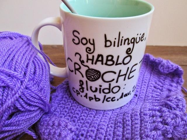 crochet-artesania-otakulandia.es  (9)