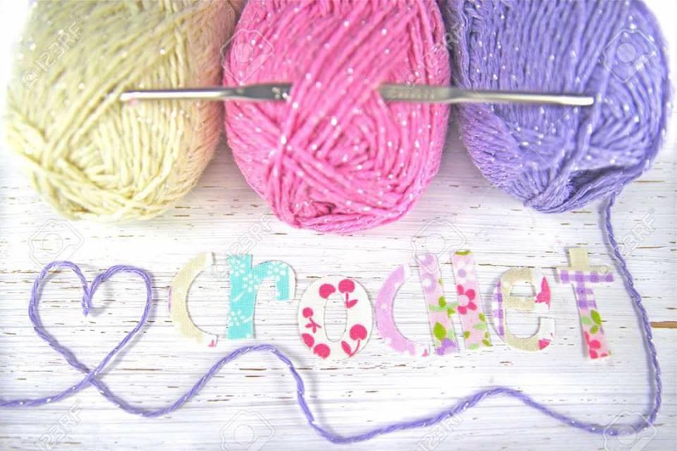 crochet-artesania-otakulandia.es