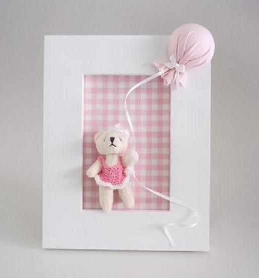 cuadro crochet regalo bebe-otakulandia.es (8)