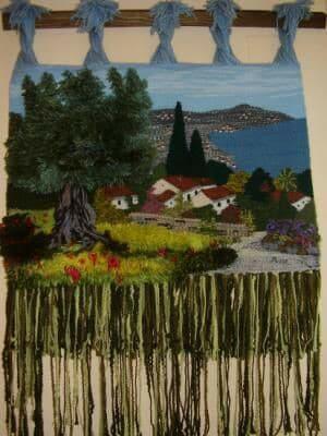 cuadros tejidos-arte crochet-otakulandia.es (10)