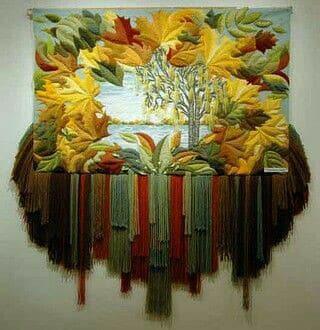 cuadros tejidos-arte crochet-otakulandia.es (12)