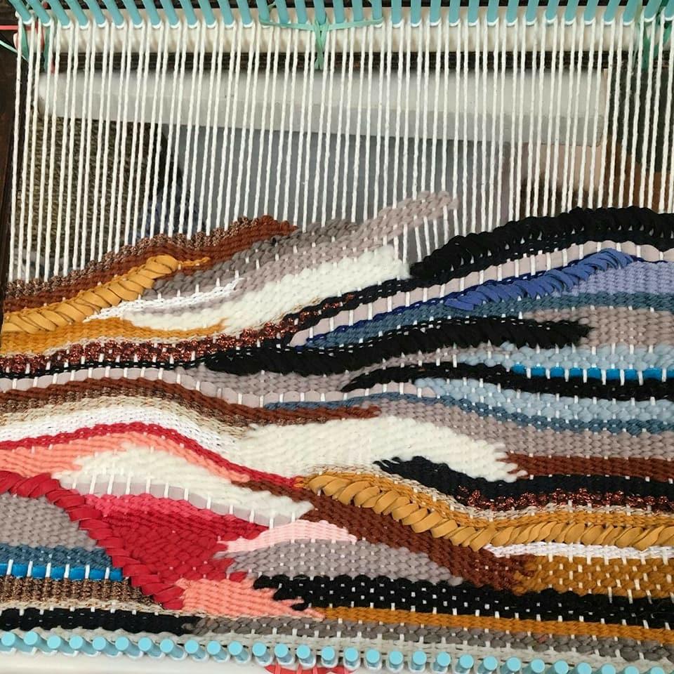 cuadros tejidos-arte crochet-otakulandia.es (14)