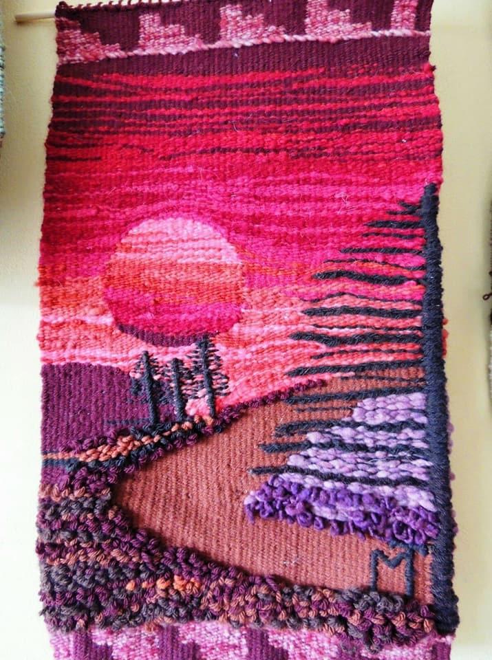 cuadros tejidos-arte crochet-otakulandia.es (15)