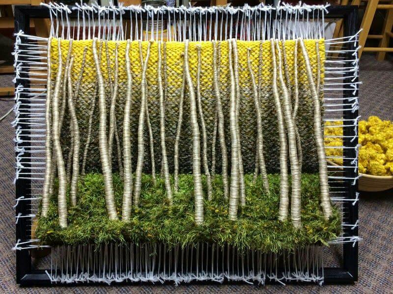cuadros tejidos-arte crochet-otakulandia.es (16)