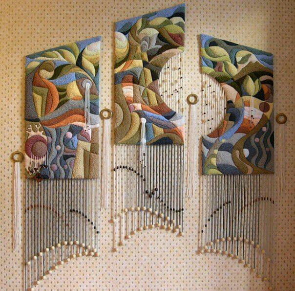 cuadros tejidos-arte crochet-otakulandia.es (17)